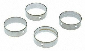 Clevite Camshaft Bearing Sets - Clevite SH-1980S Engine Camshaft Bearing Set