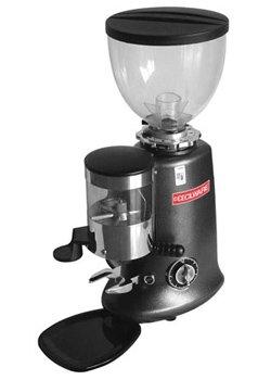 Grindmaster HC-600 Venezia II Espresso Grinder 3.0 lb. Hopper Capacity (Grindmaster Grinder)