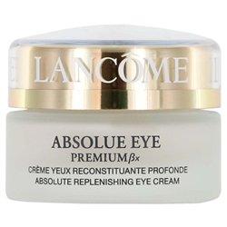 Lancome Absolue Eye Premium Bx by LANCOME PARIS