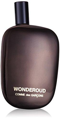 Comme des Garcons Wonderoud Eau De Parfum Spray 100ml/3.4oz