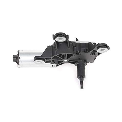 Ridex 295W0058 Wischermotor