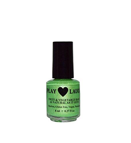 hugo nail polish - 2