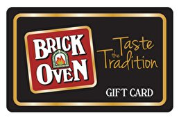 brick-oven-gift-card-10