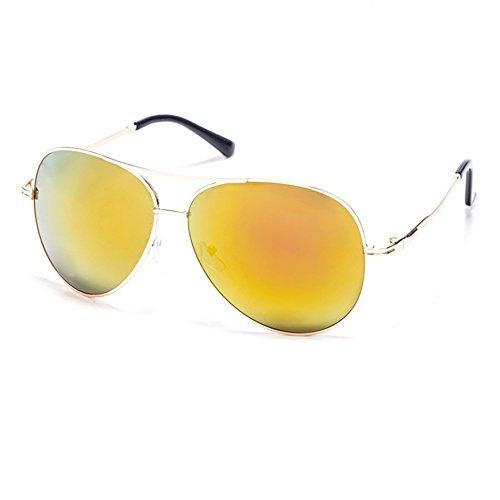 25b854a230 TIME100-la série de Smileyes Lunettes de soleil femme/homme et monture de  lunette ...