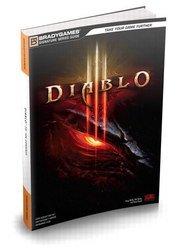 DIABLO III SIGNATURE SERIES FOR CONSOLE (VIDEO GAME ACCESSORIES) (Best Diablo 3 Guide)