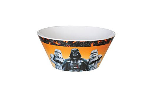 Star Wars Darth Vader Candy Bowl, 6
