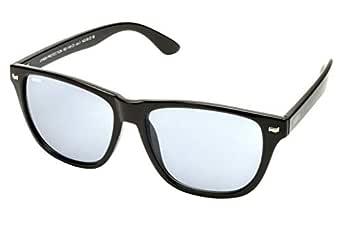 MTV Roadies Wayfarer Unisex Sunglasses - RD-118-C5-56-18-143 mm