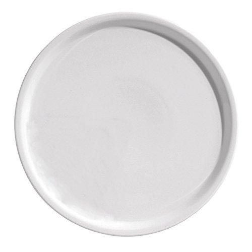 VEGA Margherita Pizza Plate 30cm