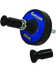 Gunson - G4095 Eezilap Valve Lapper