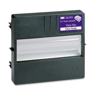 - Scotch Refill for LS950 Heat-Free Laminating Machines