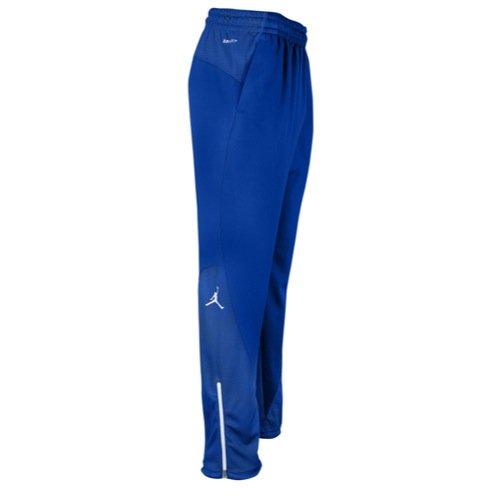 Nike Team Jordan Flight Pants by Nike