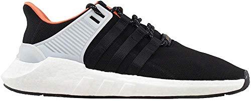 adidas Originals EQT Support 93/17 Men's Sneaker