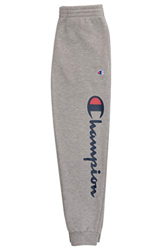 Champion Boys Sweatpant Heritage