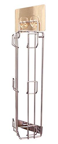 vertical coffee cup rack - 3