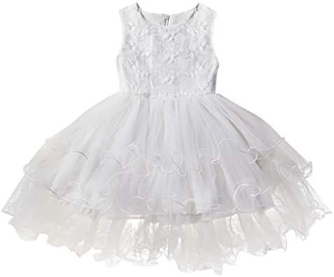 Lace dress Spring Dress Summer dress Girls Dress Flower Girl Dress Baby Lace Dress Junior Bridesmaid Birthday Girls Dress
