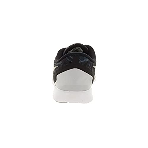 50d11bf023c8 Nike Women s Free 5.0 Solstice Running Shoe lovely - sgacog.org