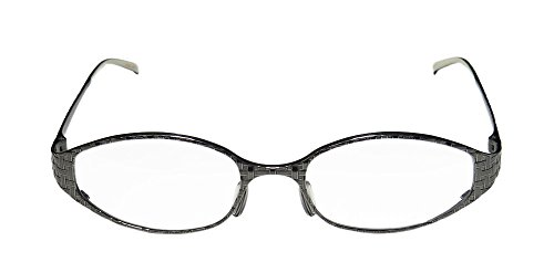 christian-roth-14023-womens-ladies-vision-care-celebrity-style-designer-full-rim-eyeglasses-glasses-