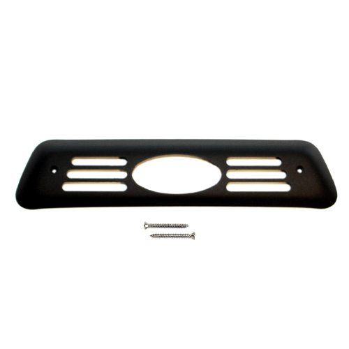 All Sales 57000K 3rd Brake Light - Brake Third Light Cover Sales