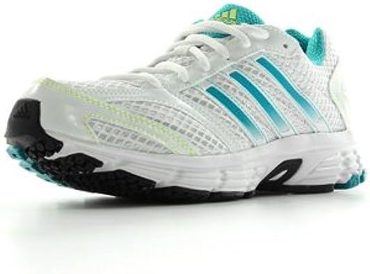 adidas Vanquish 5 w V22750, Running Femme taille 41 13