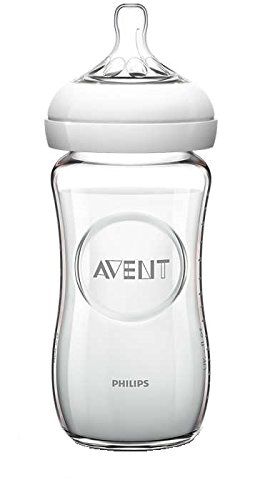 biberon avent natural amazon