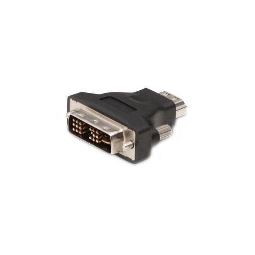 Belkin HDMI to DVI Single-Link Adapter (F2E8172-SV) by Belkin