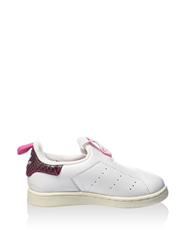 Sport I 360 Shoes Adidas Smith Stan White Adidas White Girl 7CXTqI
