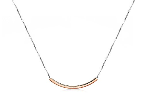 Bella Vida Sterling miracles Necklace Extender