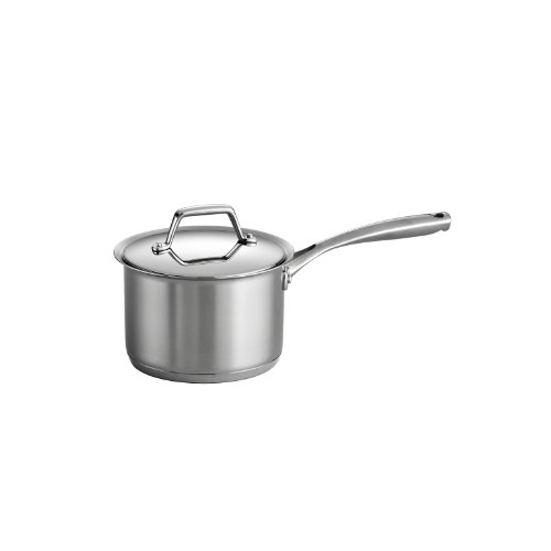 Tramontina 80101/024DS Gourmet Prima Stainless Steel, Induct