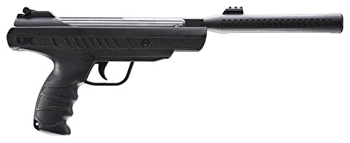 UMAREX Trevox Break Barrel .177 Pellet Air Pistol
