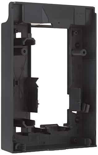 - Epson Power Supply Cover TM-T88V C32C814596