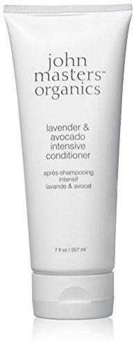 John Masters Organics Lavender & Avocado Intensive Conditioner 7 - St John Outlets