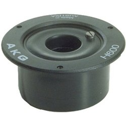 AKG H600 Shockmount for GN15E