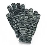 Nike Ski Gloves
