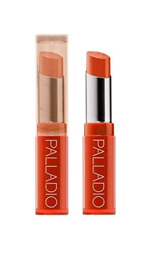 Best Colour Lip Balm - 4