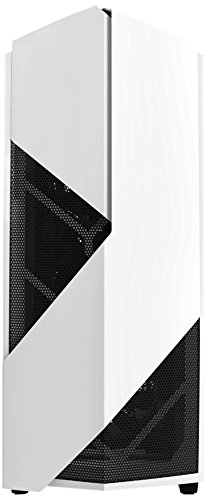 Looking for a nzxt gaming pc case? Have a look at this 2019 guide!