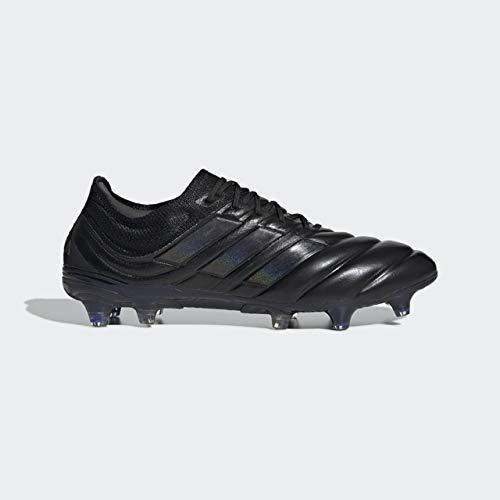2ca571b1f Amazon.com   adidas COPA 19.1 FG (Men's)   Soccer