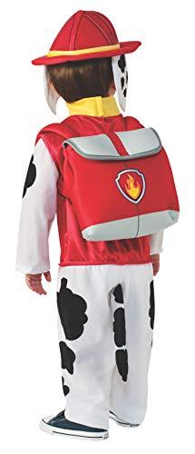 Buy toddler halloween costumes
