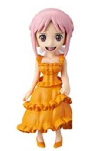 Collezione Rebecca Mondo Pezzo Figure Da Vestito Del 4 Rosa Cqwq1