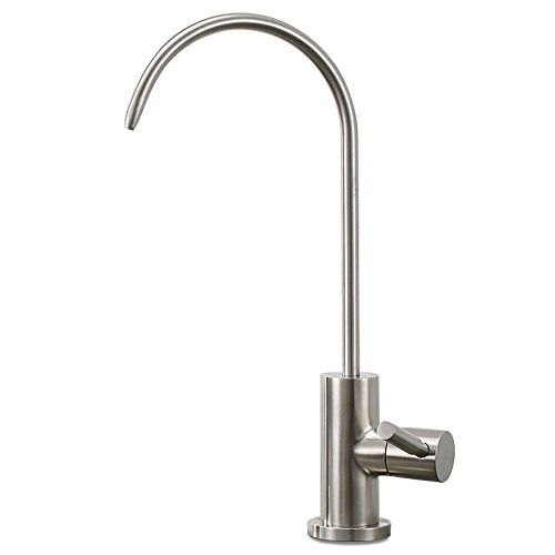 ESOW Kitchen Water Filter Faucet From ESOW