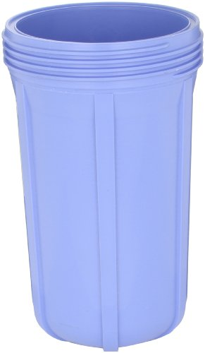 (Pentek 153029 #10 Big Blue Housing Sump)