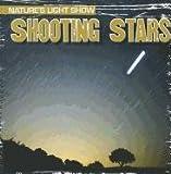 Shooting Stars, Kristen Rajczak, 1433970368