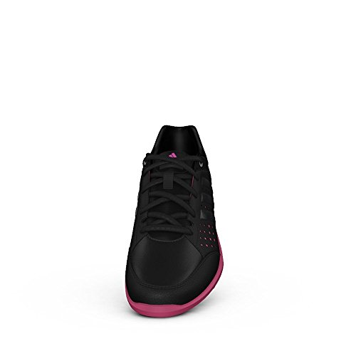 black Nero Iii Fitness Arianna Adidas Donna Scarpe Performance qYxa0