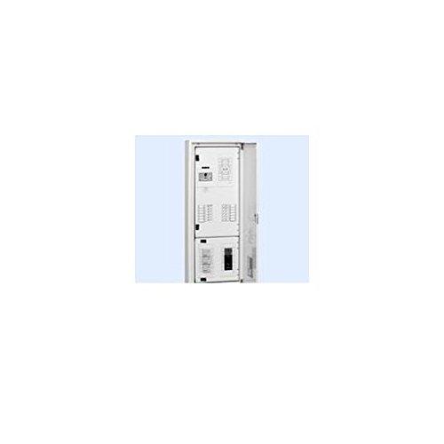 EW99011「直送」【代引不可?他メーカー同梱不可】 電灯分電盤自動点滅回路付 B00Q4K18WO