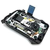 SBOS® Sony PS3 CECH-4001A / CECH-4001B Super