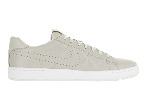 NIKE Men's Tennis Classic Ultra Lthr Casual Shoe Light Bone/Light Bone-white clearance brand new unisex where to buy low price browse cheap online purchase cheap online OQBmuFLmEi