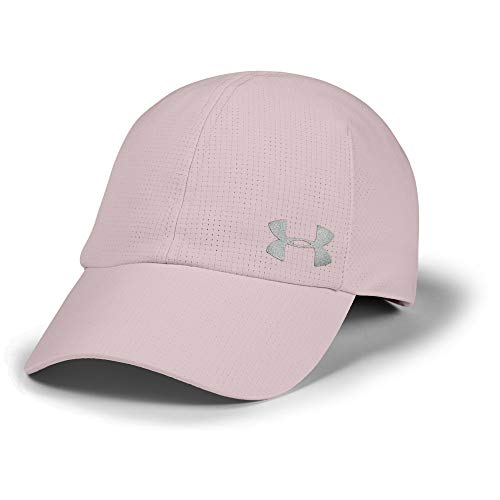 Under Armour Women's Launch Run Cap