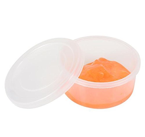 DollarItemDirect CREATE YOUR OWN SLIME KIT, Case of 24 by DollarItemDirect (Image #2)