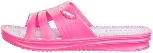 Pink Basso Brandsseller Donna Collo A wnIIqRxr0