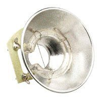 Dyna-Lite Flashtube for 1015 and 2040 Heads by Dyna Lite