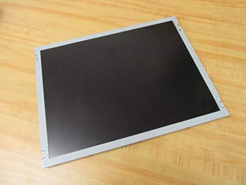 Sharp LQ150X1LW73 LCD Panel 15